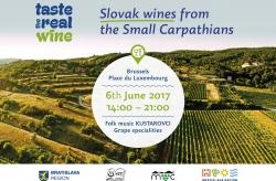 Taste_the_wine_from_Slovakia.jpg