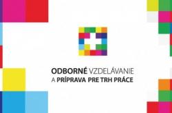 OVP.jpg