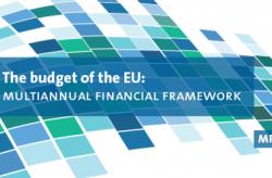 eu-budget-multiannual-financial-framework.png