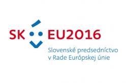 Logo-slovenskeho-predsednictva-v-Rade-EU.jpg