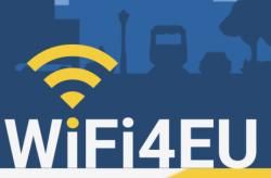 WiFi4EUv2-1-e1541065524789.png